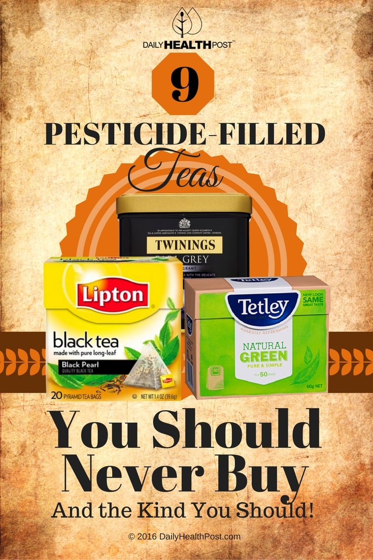 9-pesticide-filled-teas-you-should-never-buy-and-the-kind-you-should