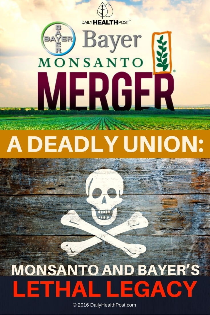 a-deadly-union-monsanto-and-bayer-lethal-legacy