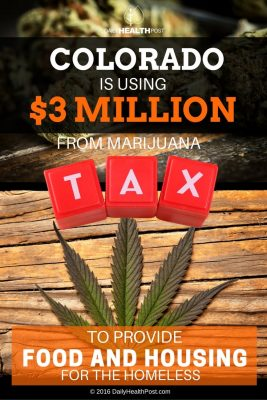 colorado-is-using-3million-from-marijuana-tax-to-provide-food