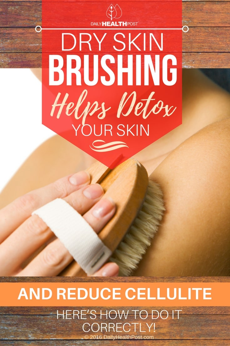 dry-skin-brushing-helps-detox-your-skin-and-reduce-cellulite