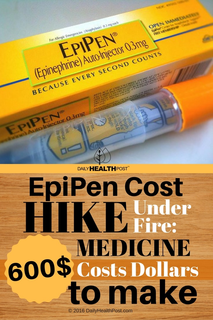 epipen-cost-hike-under-fire-600-medicine-costs-dollars-to-make