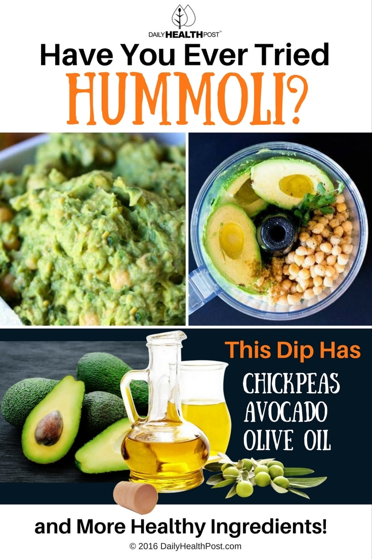 have-you-ever-tried-hummoli-this-dip-has-chickpeas-avocado-olive-oil