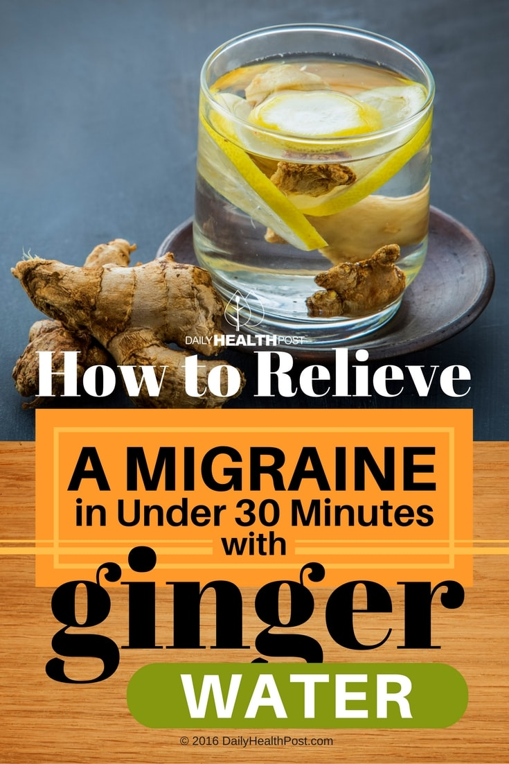 how-to-relieve-a-migraine-every-time-in-under-30-minutes