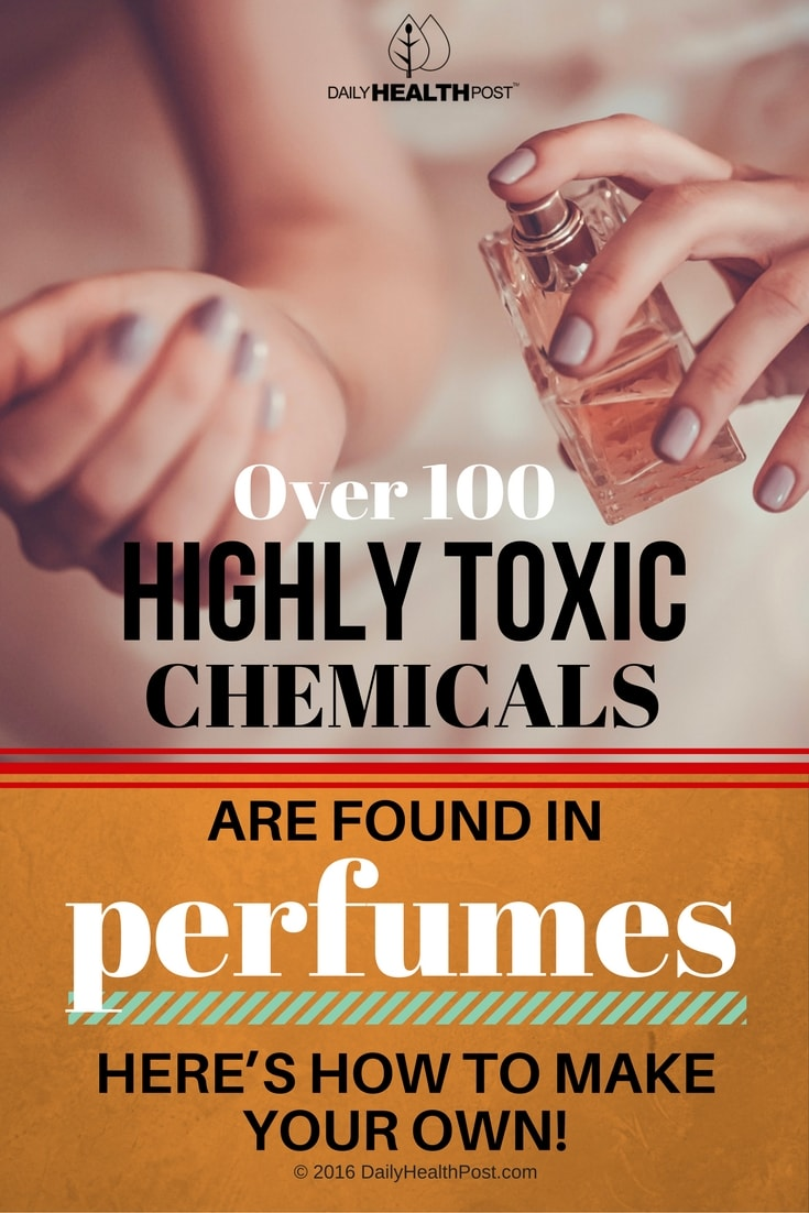 over-100-highly-toxic-chemicals-are-found-in-perfumes