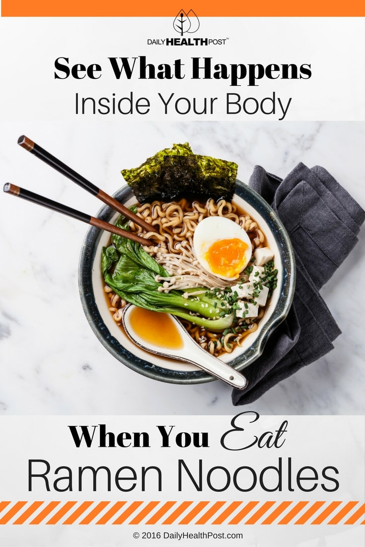 see-what-happens-inside-your-body-when-you-eat-ramen-noodles