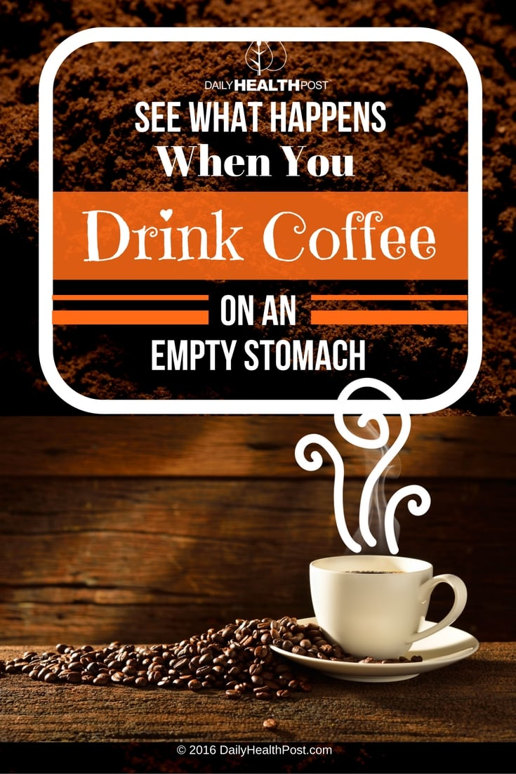 see-what-happens-when-you-drink-coffee-on-an-empty-stomach