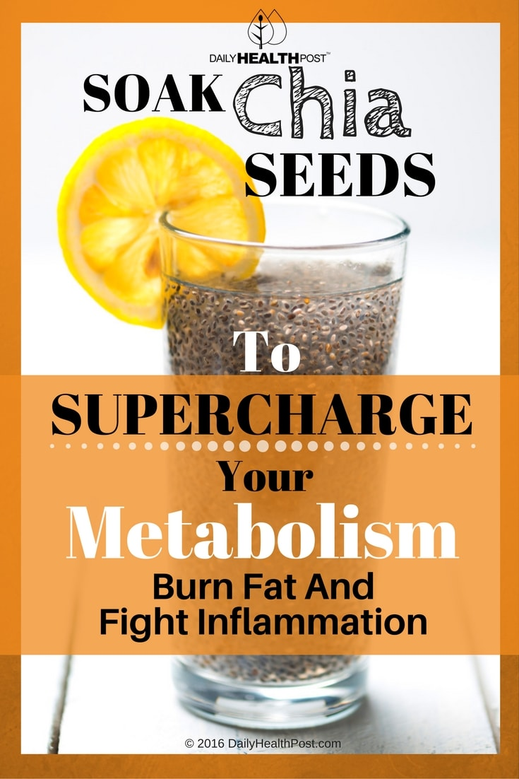 soak-chia-seeds-to-supercharge-your-metabolism-burn-fat