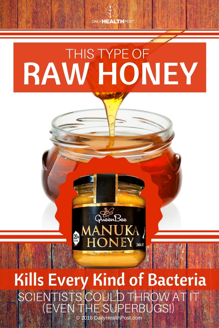 this-type-of-raw-honey-kills-every-kind-of-bacteria