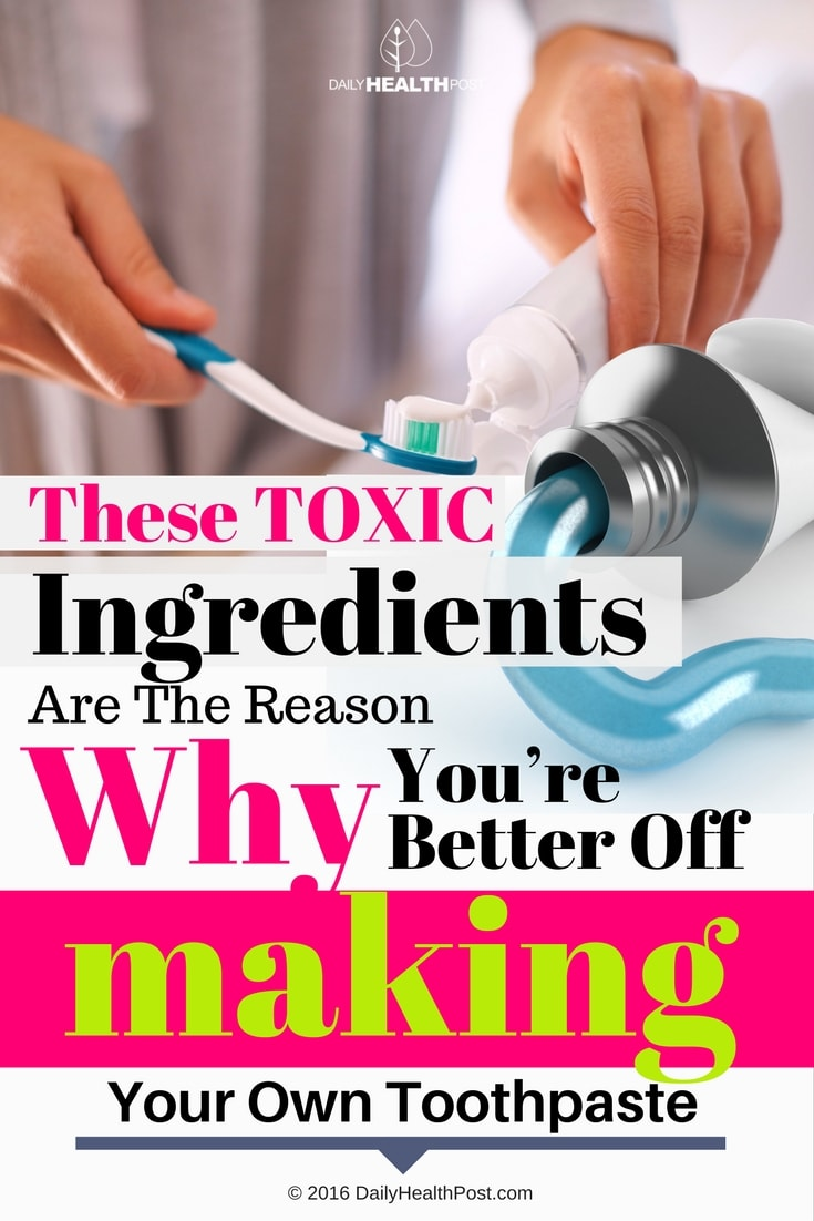toxic-ingredients