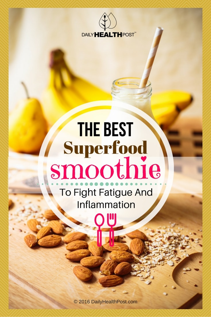 the-best-superfood-smoothie-to-fight-fatigue-and-inflammation