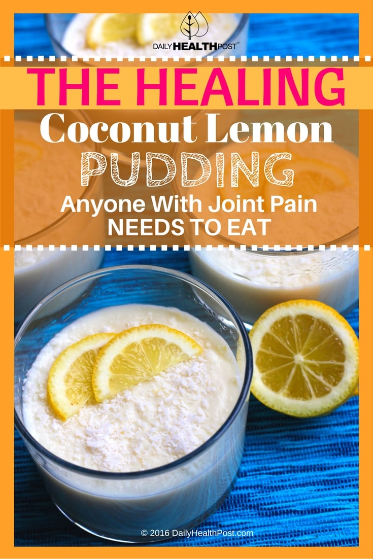 the-healing-coconut-lemon-pudding-anyone-with-joint-pain-needs-to-eat