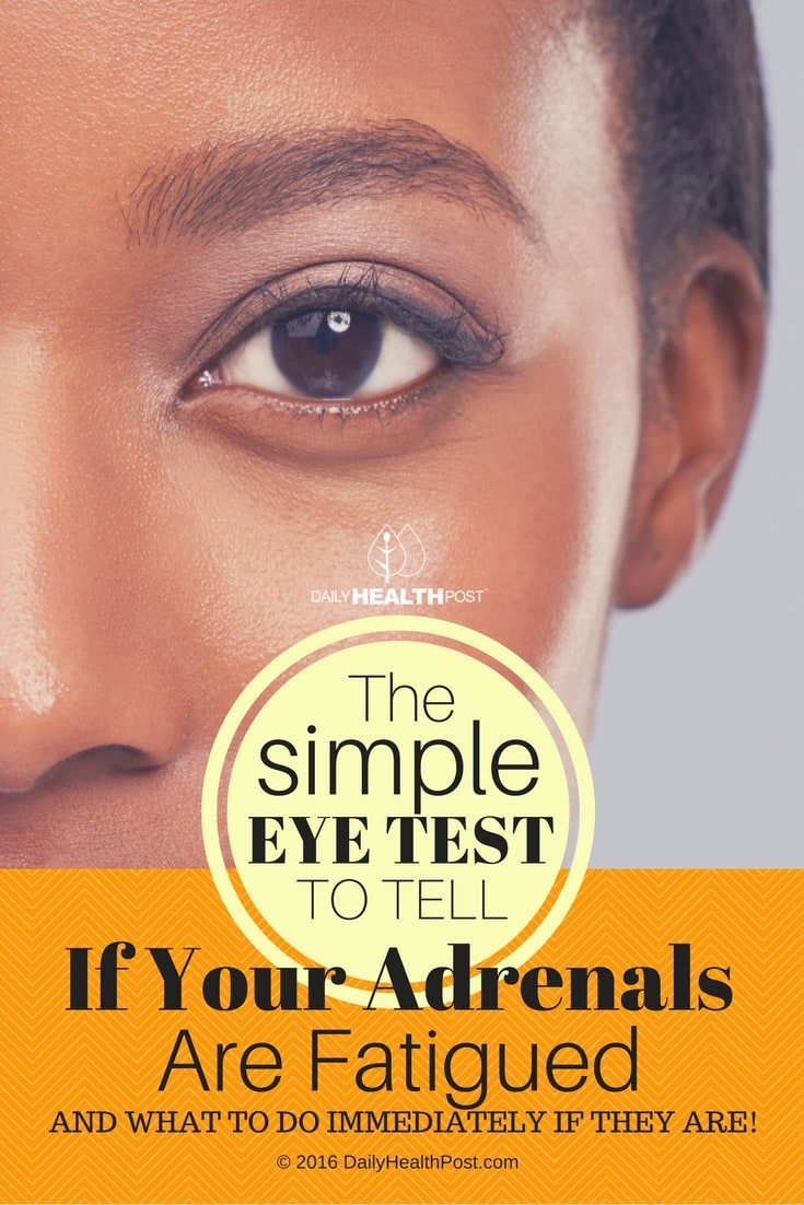 the-simple-eye-test-to-tell-if-your-adrenals-are-fatigued