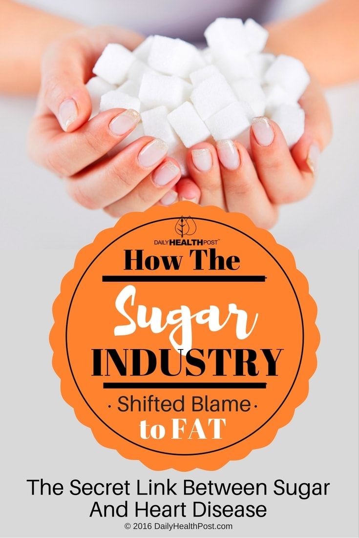 the-sugar-industry-shifted-blame-to-fat-the-secret-link-between-sugar