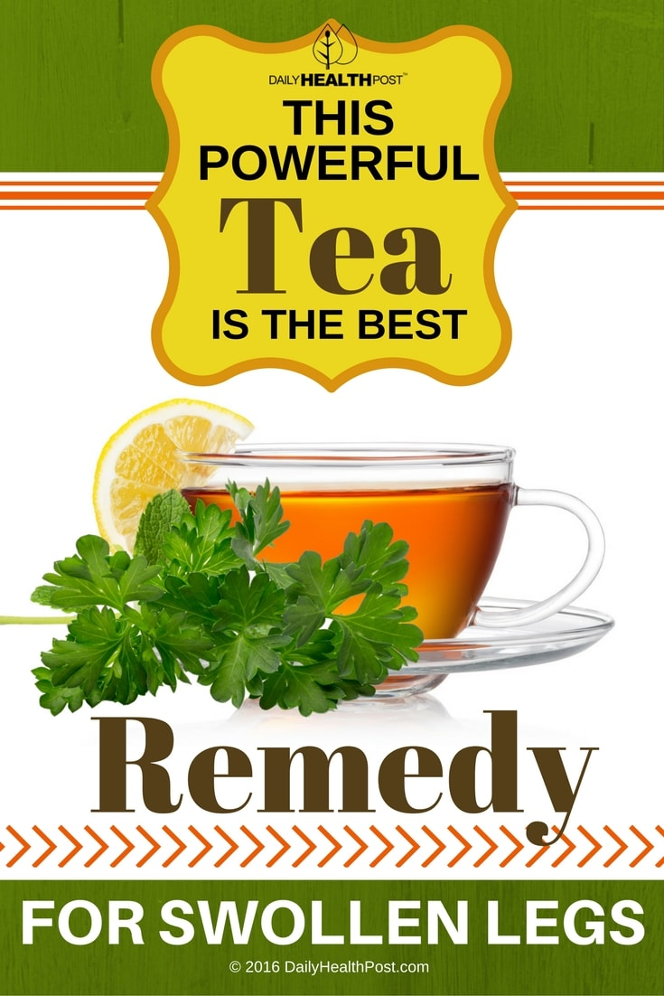 this-powerful-tea-is-the-best-remedy-for-swollen-legs