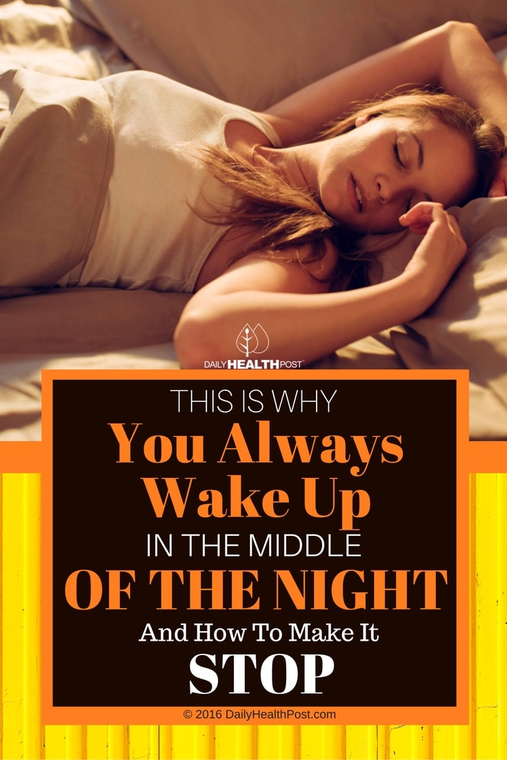 this-is-why-you-always-wake-up-in-the-middle-of-the-night