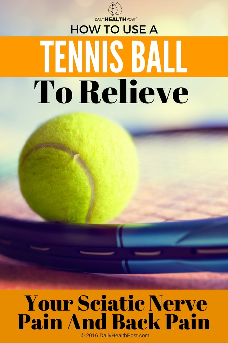 use-tennis-ball-to-relieve-your-sciatic-nerve-pain-and-back-pain