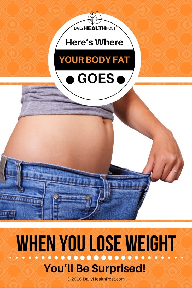 where-your-body-fat-goes-when-you-lose-weight-youll-be-surprised