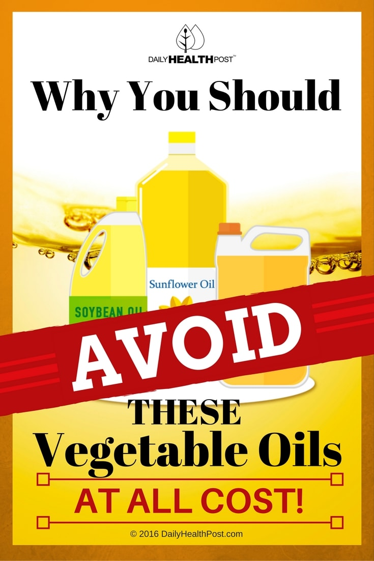 Why-You-Should-Avoid-THESE-Vegetable-Oils-At-All-Cost