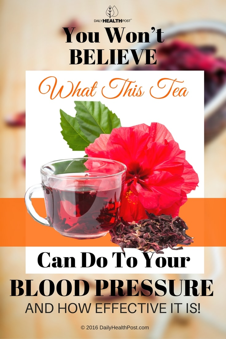 you-wont-believe-what-this-tea-can-do-to-your-blood-pressure-and-how-effective-it-is