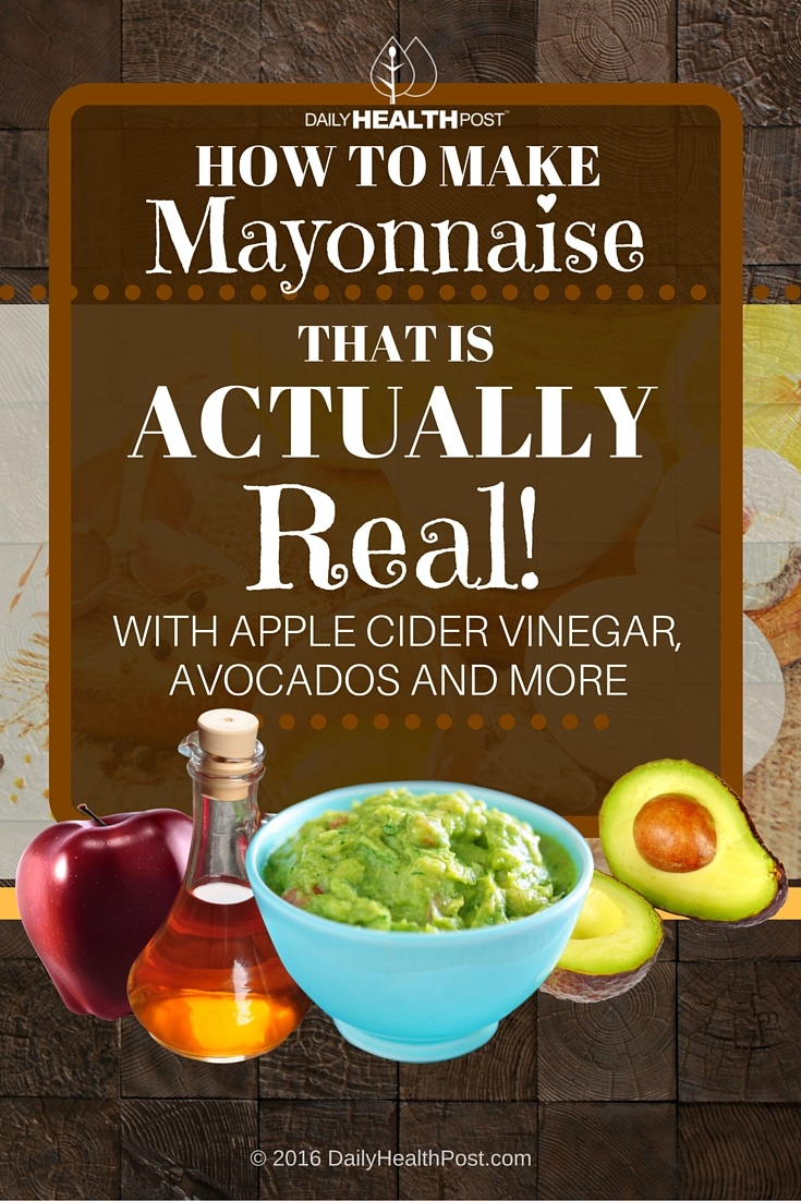acv-avocado-mayonnaise