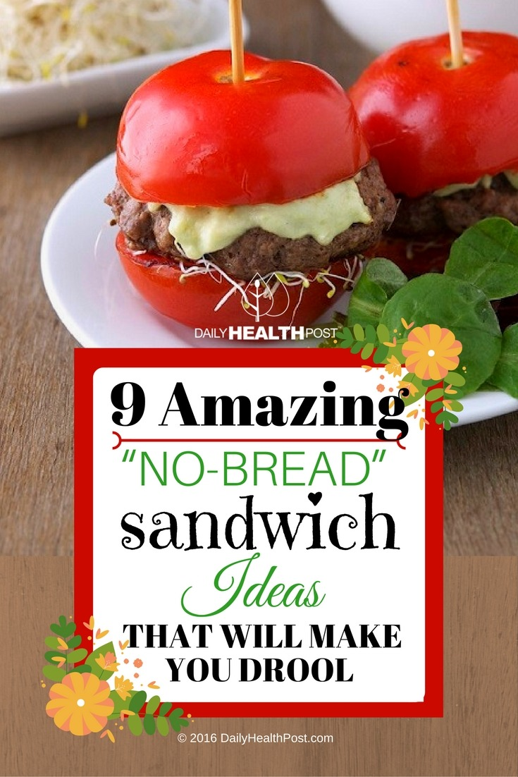 breadless-sandwhich-ideas