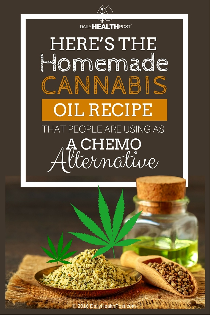 cannabis-oil-chemo-alternative