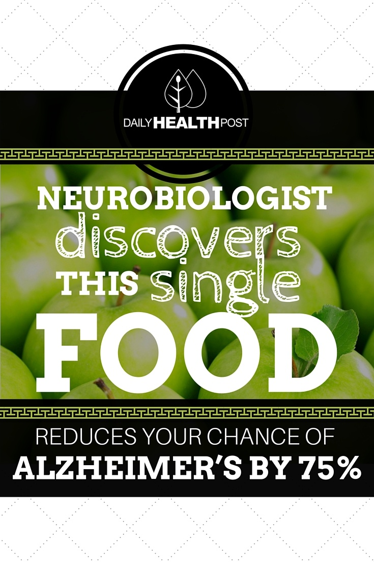 food-reduce-alzheimer