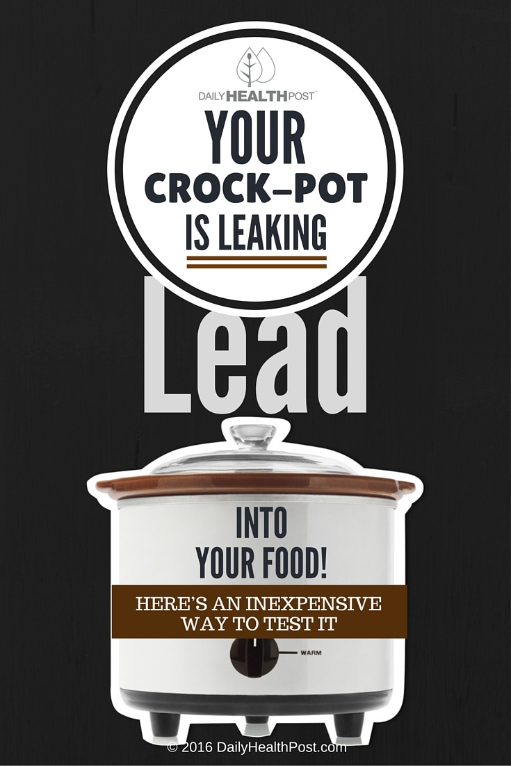 leaking-lead-crockpot