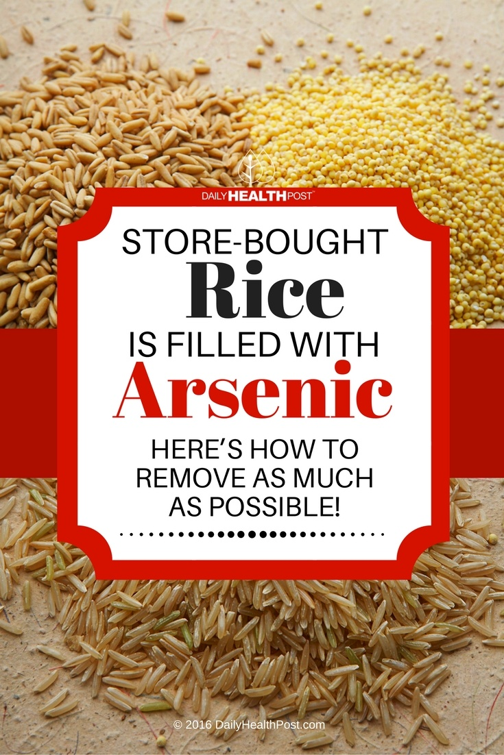 remove-arsenic-rice