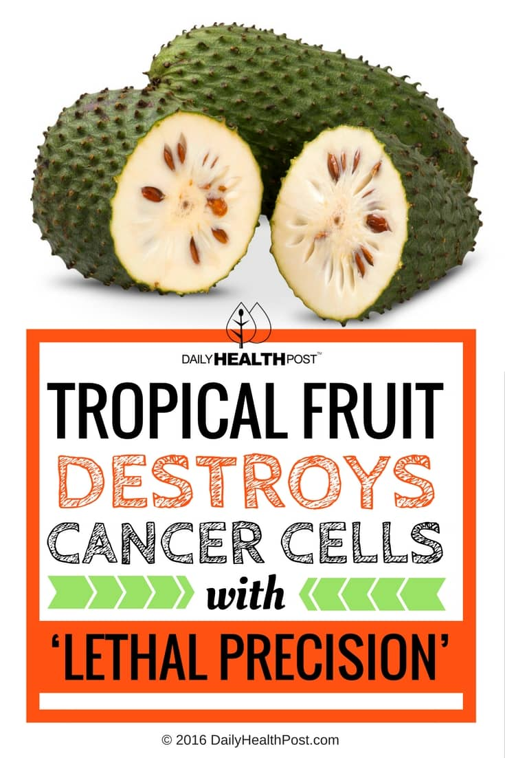 tropical-fruit-benefit