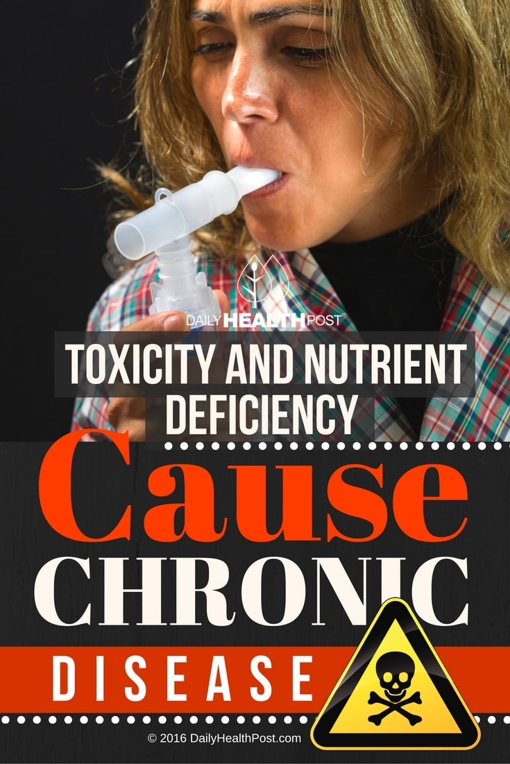 02-toxicity-and-nutrient-deficiency-cause-chronic-disease-min