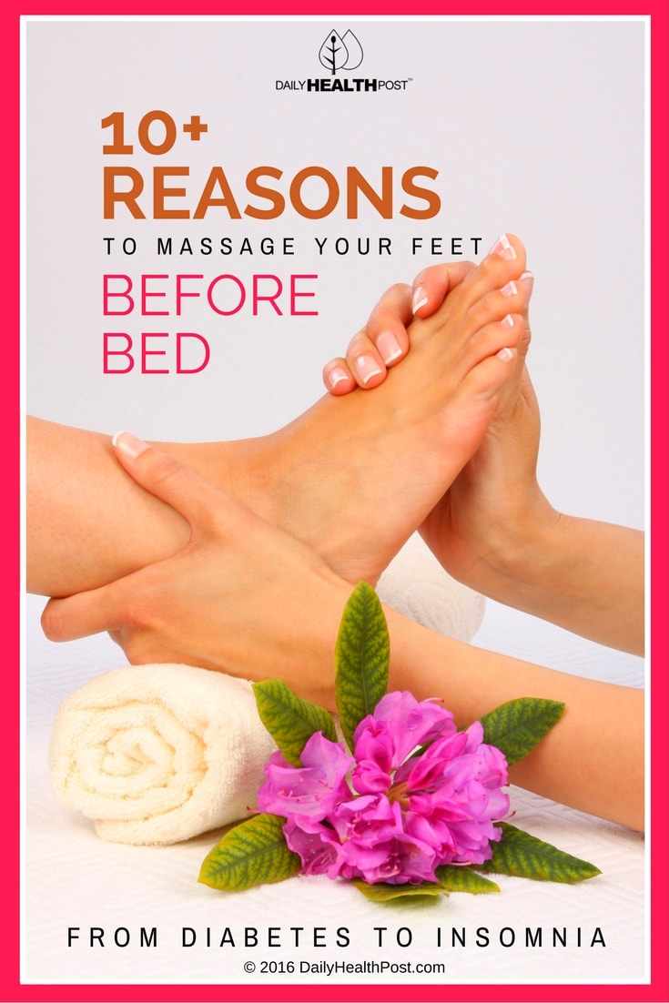 10-reasons-to-massage-your-feet-before-bed-from-diabetes-to-insomnia