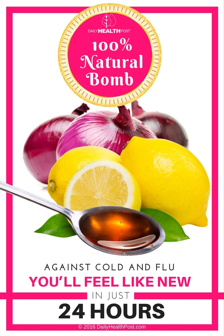 100-natural-bomb-against-cold