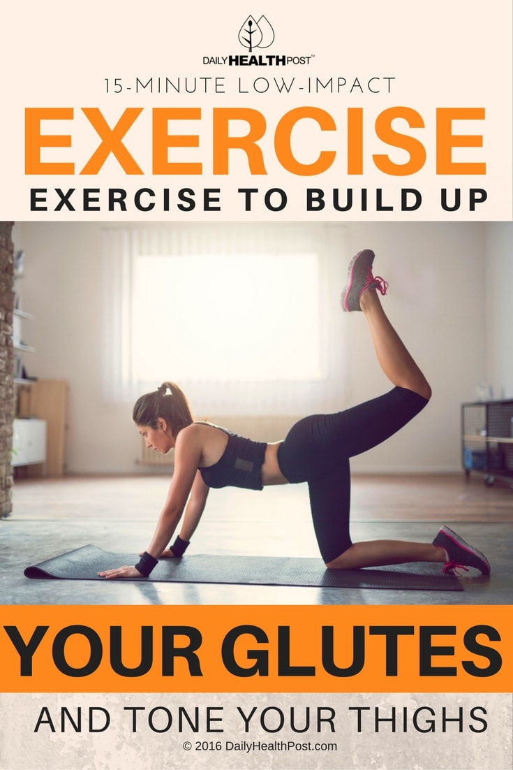 15-minute-low-impact-exercise-to-build-up-your-glutes