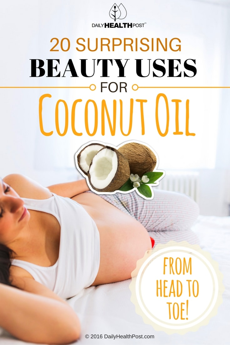 20-surprising-beauty-uses-for-coconut-oil