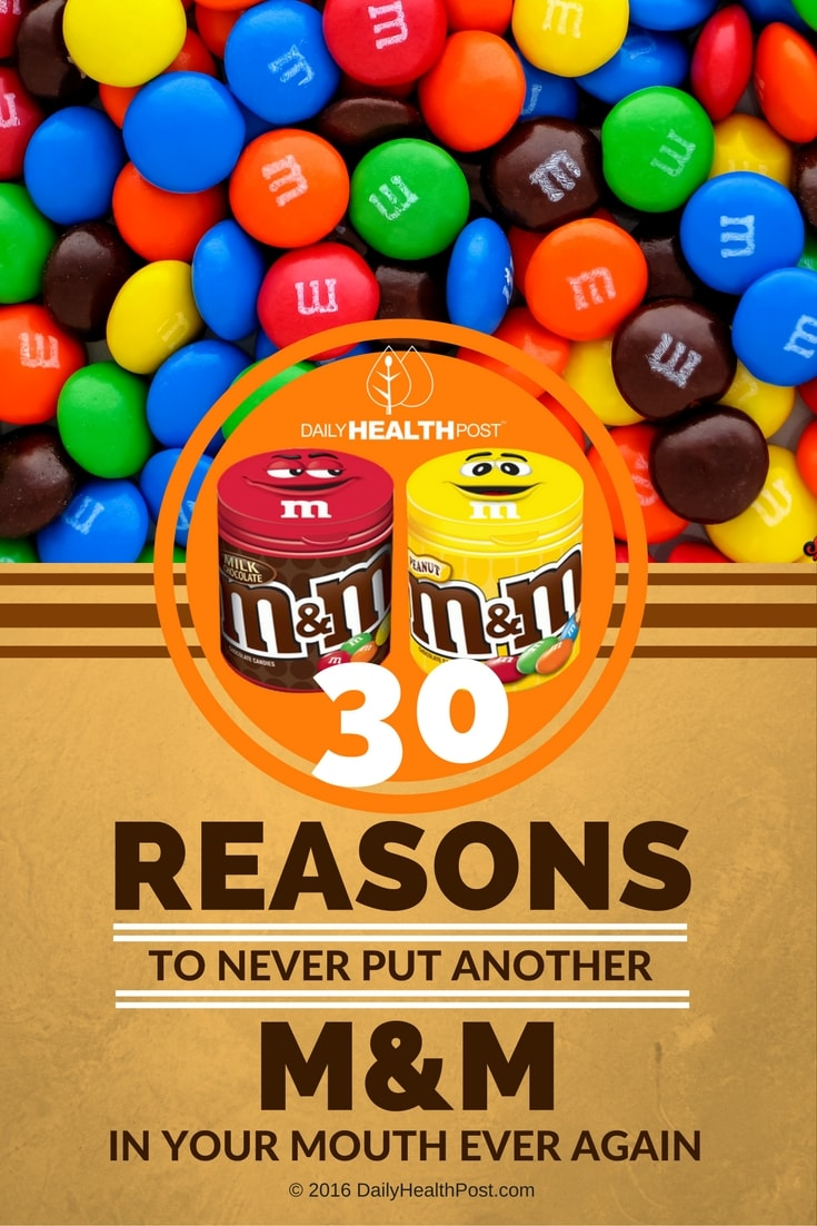 30-reasons-to-never-put-another-mm-in-your-mouth-ever-again