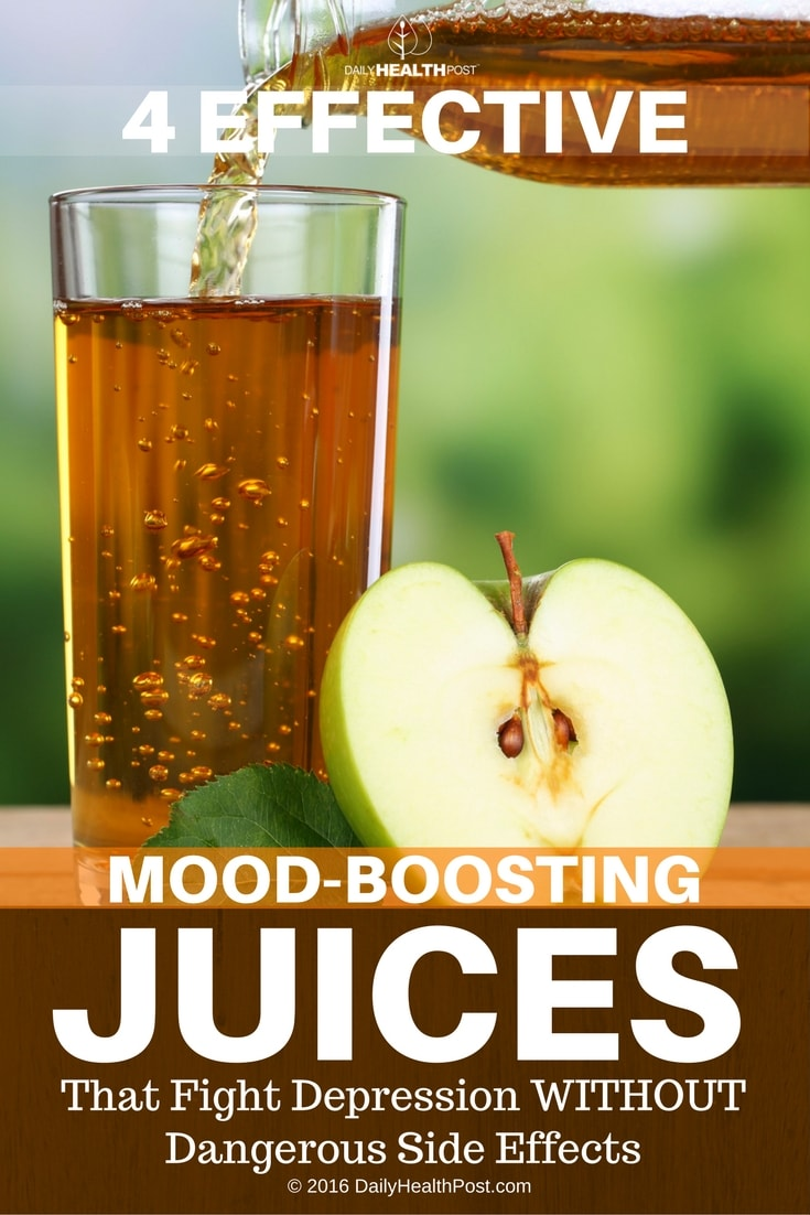 4-effective-mood-boosting-juices-that-fight-depression