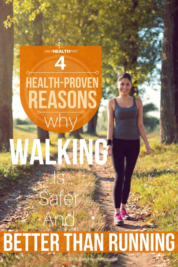 4-health-proven-reasons-why-walking-is-safer