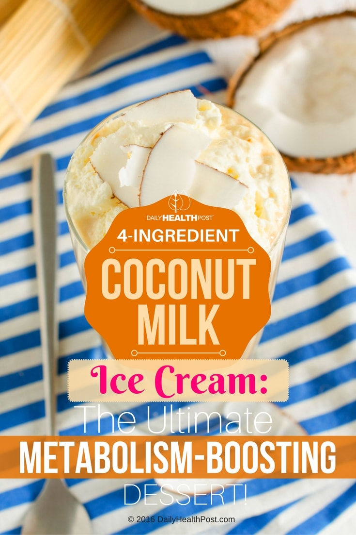 4-ingredient-coconut-milk-ice-cream-the-ultimate-metabolism-boosting-dessert