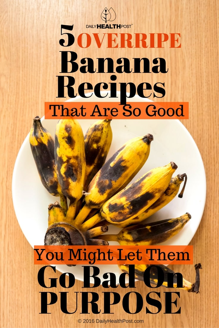 5-overripe-banana-recipes-that-are-so-good-you-might-let-them-go-bad-on-purpose