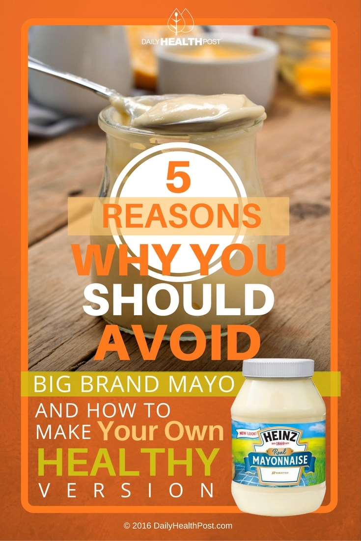 5-reasons-why-you-should-avoid-big-brand-mayo