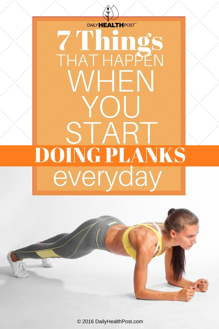7-things-that-happen-when-you-start-doing-planks-every-day
