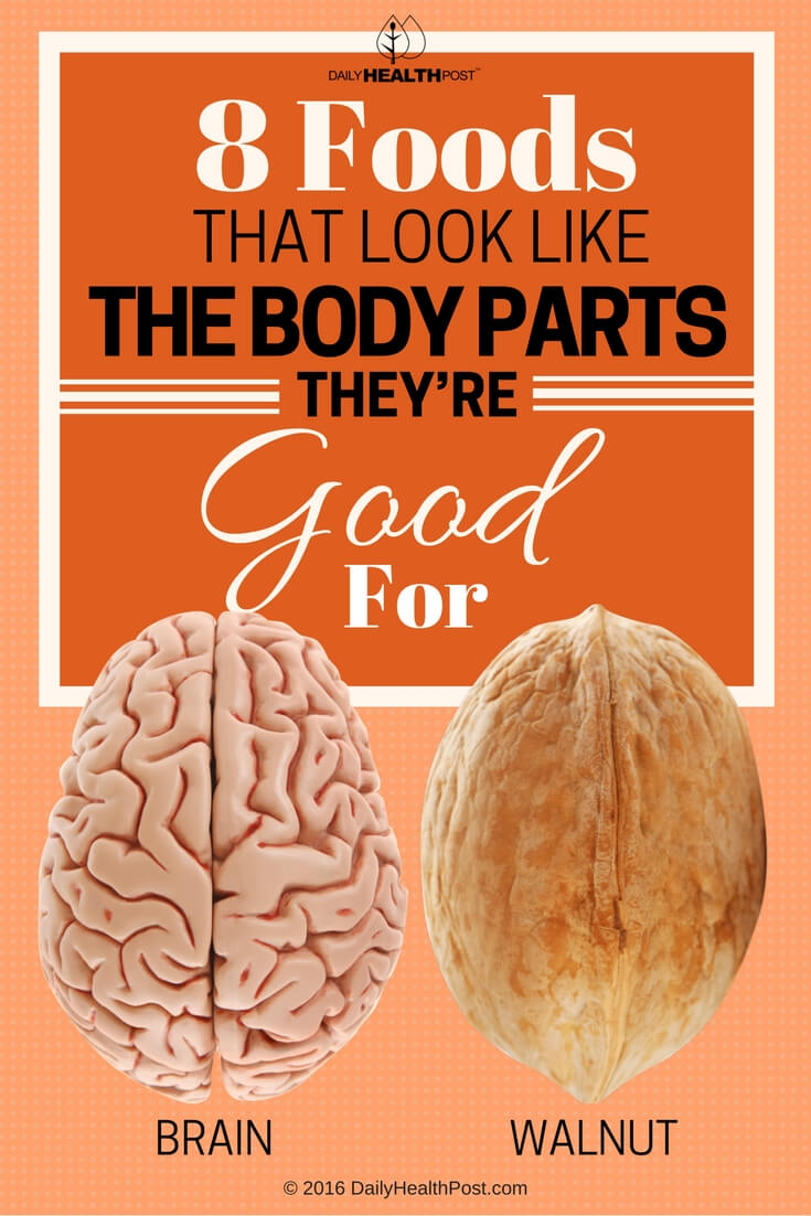 8-foods-that-look-like-the-body-parts-theyre-good-for