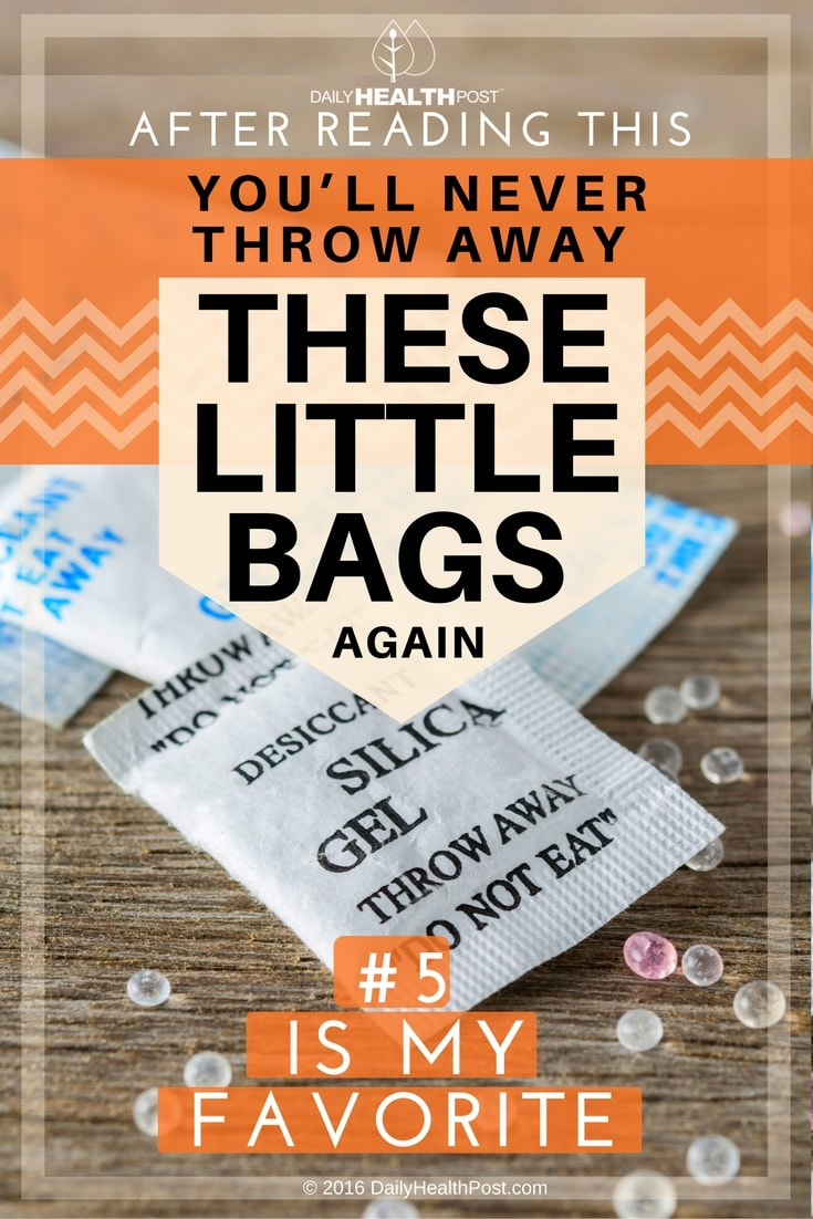 after-reading-this-youll-never-throw-away-these-little-bags-again-5-is-my-favorite