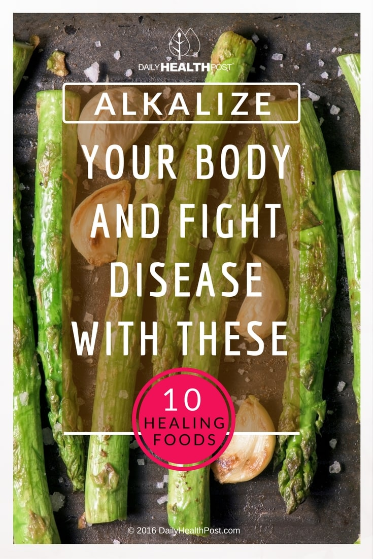 alkalize-your-body-and-fight-disease-with-these-10-healing-foods