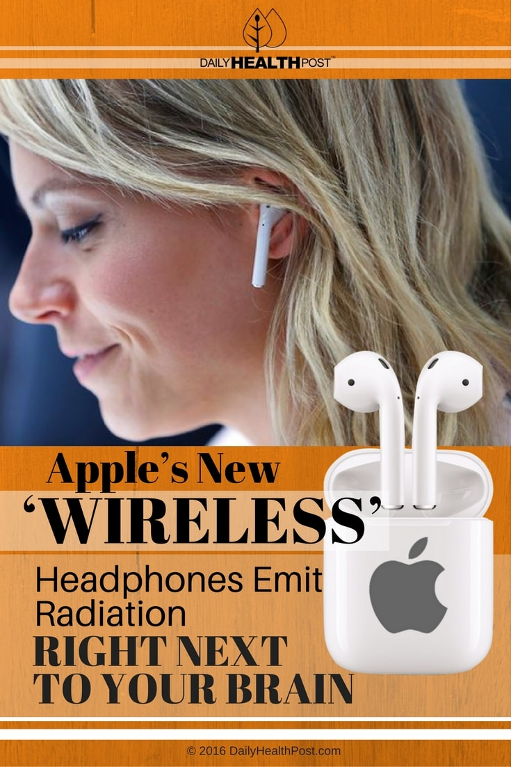 apples-new-wireless-headphones-emit-radiation-right-next-to-your-brain