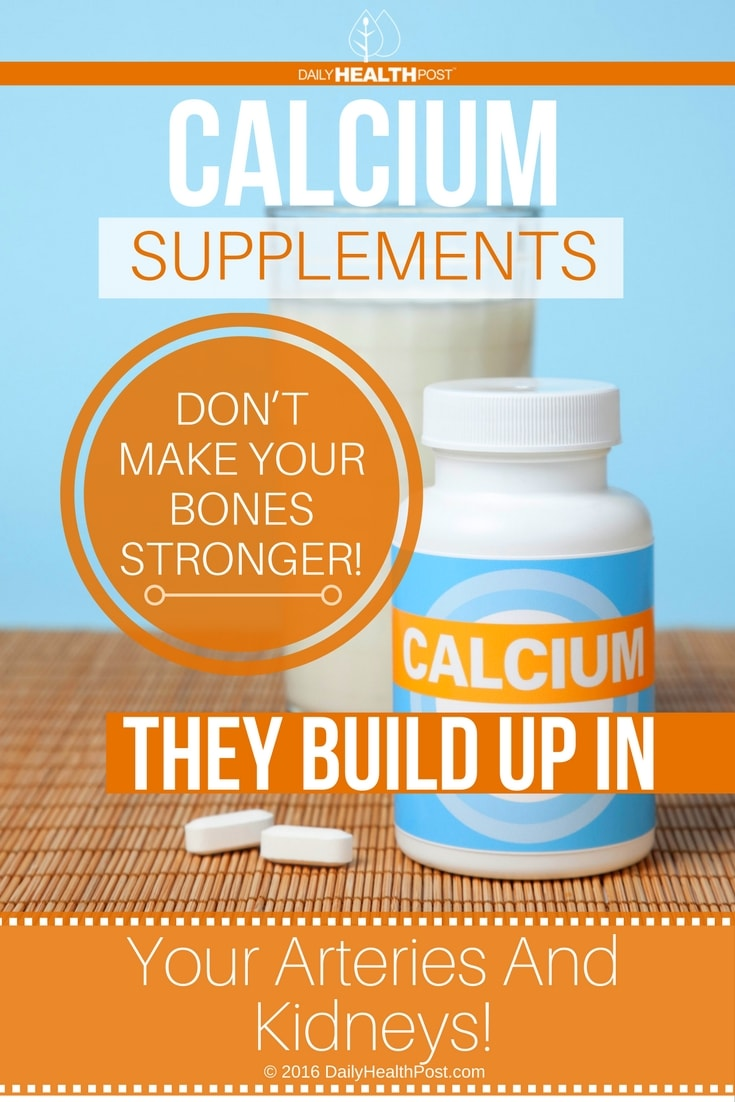calcium-supplements-dont-make-your-bones-stronger