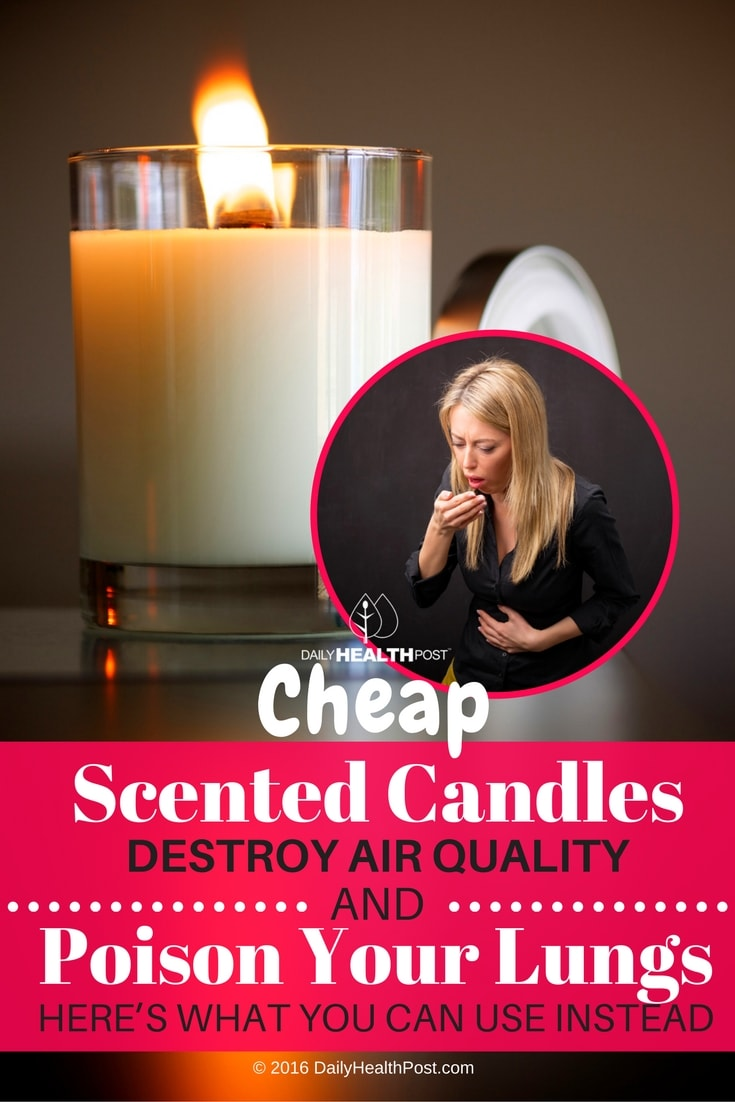 cheap-scented-candles-destroy-air-quality-and-poison-your-lungs