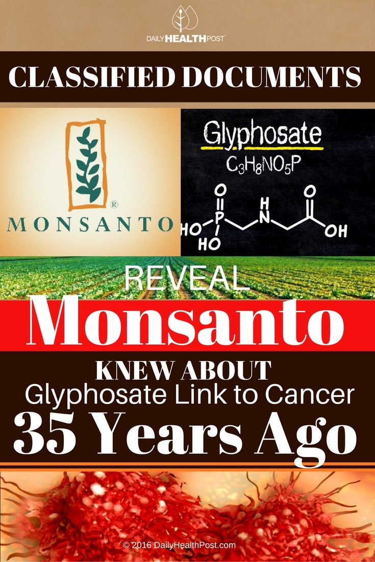 classified-documents-reveal-monsanto