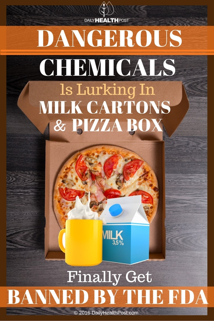dangerous-chemicals-lurking-in-milk-cartons